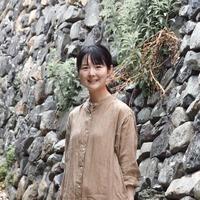 Kaori Ishibe