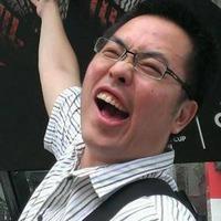 Koji Lin