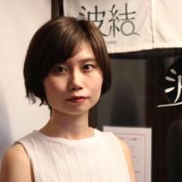 Nozomi Sakuma