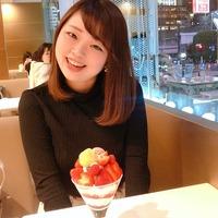 Shoko Matsuda