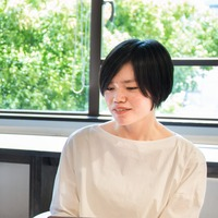 Aki Tanaka