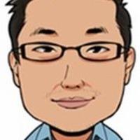 Masanori Miyamoto