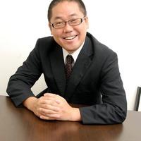 Mitutaka Yokoyama