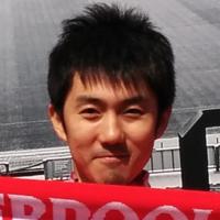 Shinichi Ishimura