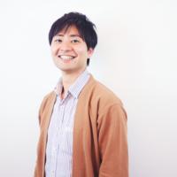 Hiroki Maeshima