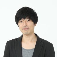 Masanori Nakagawasai