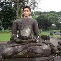 Jun Miyauchi