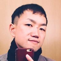 Yoichi Satake
