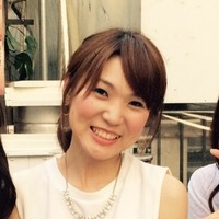 Maiko Kimura