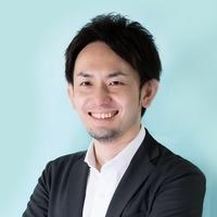 Takahisa Suzuki
