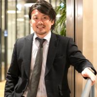 Kaoru Anzawa