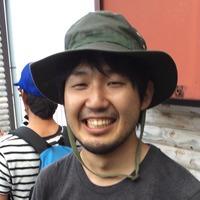 Ryosei Kawamura
