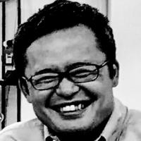 Minoru Matsushita