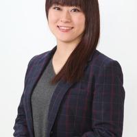 Shiori Ando