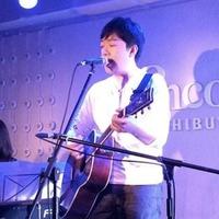Hiroaki Saijo