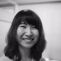 Ikumi Takayama
