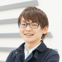 Wataru Hosoda