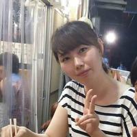 Yoko Ichikawa