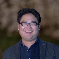 Daisuke Tomioka