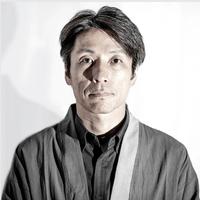 Takumi Kashiwa