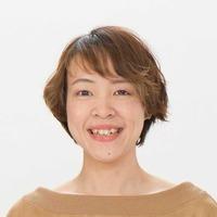 Ruka Takeuchi