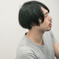 Keisuke Hosokawa