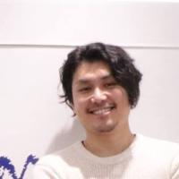Masahiro Nishiba