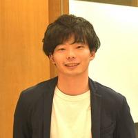 Koichiro Fukuoka