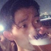 Shunsuke Mizoguchi
