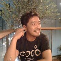 Kazuhiro Nagura