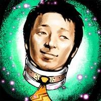 Towata Yoshiyuki