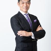 Naoto Tomida