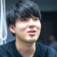 Kansuke Habano