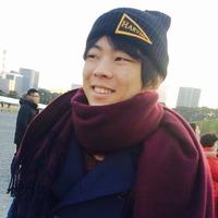 Rei Maruyama