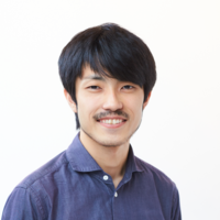 Kensuke Izumi