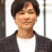 Hiroshi Nakazawa