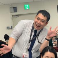 笹沢 健吾
