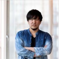 Takumi Nagare