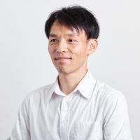 Shuichiro Nakayama