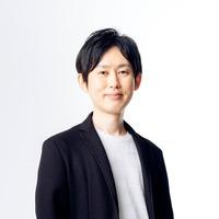 Kazuya Moriwaki
