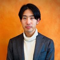 Kazunori Yahata