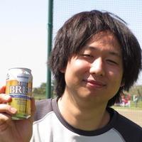 岩田 康司