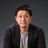 Satoshi Ogitani