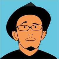 Kesotaro Watanabe