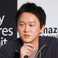 Ritsu Ichihashi