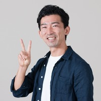 Takashi Kamioka