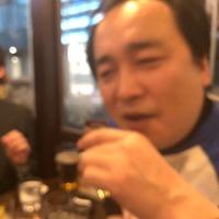 Yuichi Tsuzuki