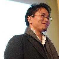 Ryoma Miura