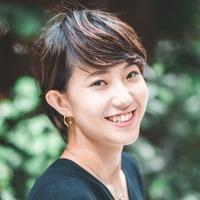 Hayashi Kana