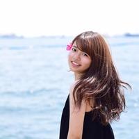 Misato Takagi